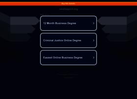 Osvitasport.org thumbnail