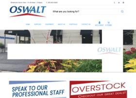 Oswalt.biz thumbnail