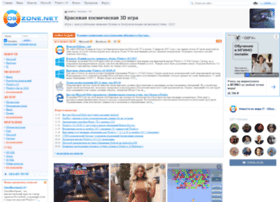 Oszone.net thumbnail
