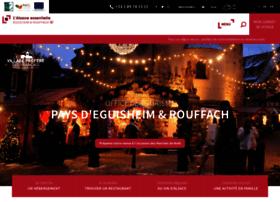 Ot-eguisheim.fr thumbnail