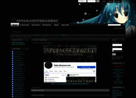 Otaku-streamers.com thumbnail