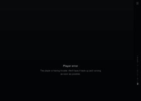 Otaru-uc.ac.jp thumbnail