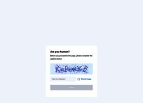 Otc.ru thumbnail
