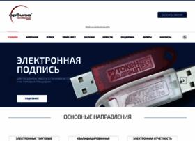 Otchet-online.ru thumbnail