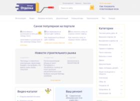 Otdelka-expert.ru thumbnail