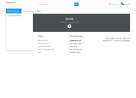Oteros.ro thumbnail