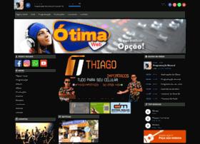 Otimaweb.com.br thumbnail