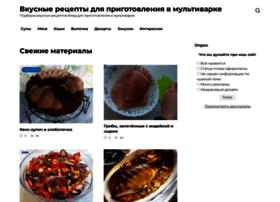 Otkrytki-animashki.ru thumbnail