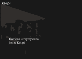 Oto-czesci.pl thumbnail