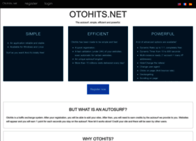 Otohits.net thumbnail