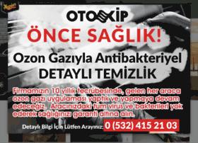 Otokip.com.tr thumbnail