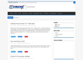 Otomax-software.com thumbnail