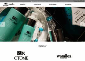 Otome.ru thumbnail