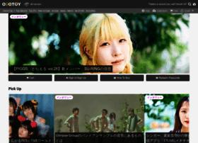 Ototoy.jp thumbnail