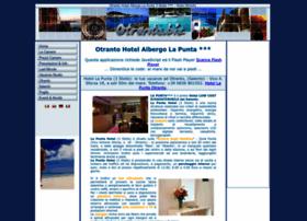 Otranto.biz thumbnail