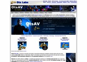 Otsav.com thumbnail