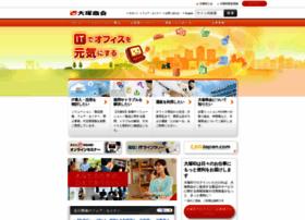Otsuka-shokai.co.jp thumbnail