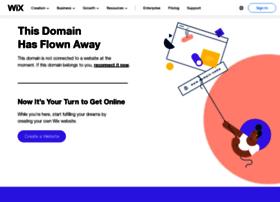 Ottawabachatafestival.com thumbnail