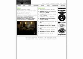 Otterhengelsport.nl thumbnail