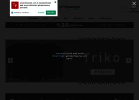 Ottomoda.com.tr thumbnail