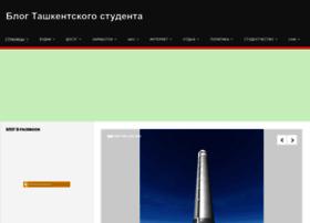 Ottores.ru thumbnail