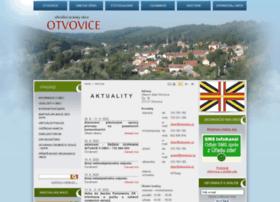 Otvovice.cz thumbnail