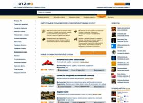 Otzivo.ru thumbnail