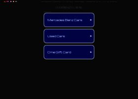 Oudebenzclub.nl thumbnail