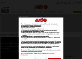 Ouest-france.fr thumbnail