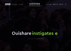 Ouishare.net thumbnail