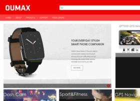 Oumax.net thumbnail