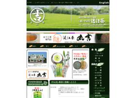 Oumicha.jp thumbnail
