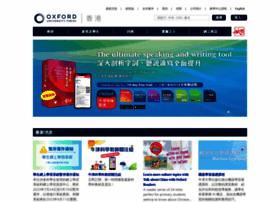 Oupchina.com.hk thumbnail