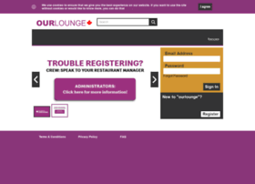 Ourlounge.ca thumbnail