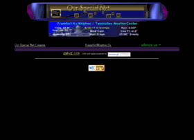 Ourspecial.net thumbnail