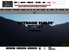 Outdoorescape.co.za thumbnail