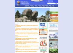 Outeiroderei.org thumbnail