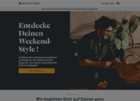 Outfittery.ch thumbnail