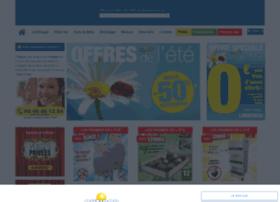 Outiror.fr thumbnail