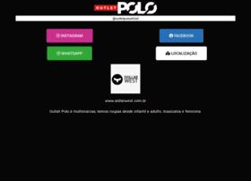 Outletpolo.com.br thumbnail
