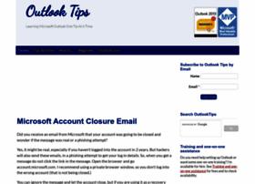 Outlook-tips.net thumbnail