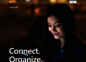 Outlook.com.br thumbnail
