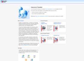 Outlookbanter.com thumbnail