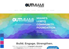Outmiami.org thumbnail