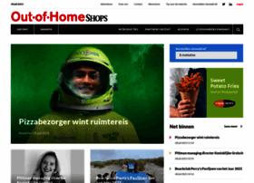 Outofhome-shops.nl thumbnail