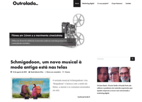 Outrolado.com.br thumbnail