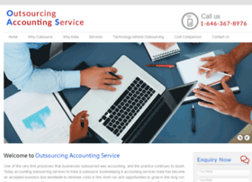 Outsourcingaccountingservice.com thumbnail