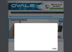 Ovale.gr thumbnail