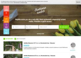 Overenorodici.cz thumbnail