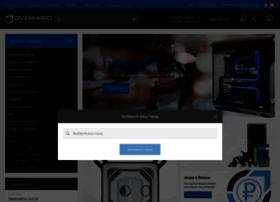 Overhard.ru thumbnail